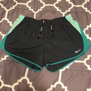 Nike Adri-Fit Running Shorts